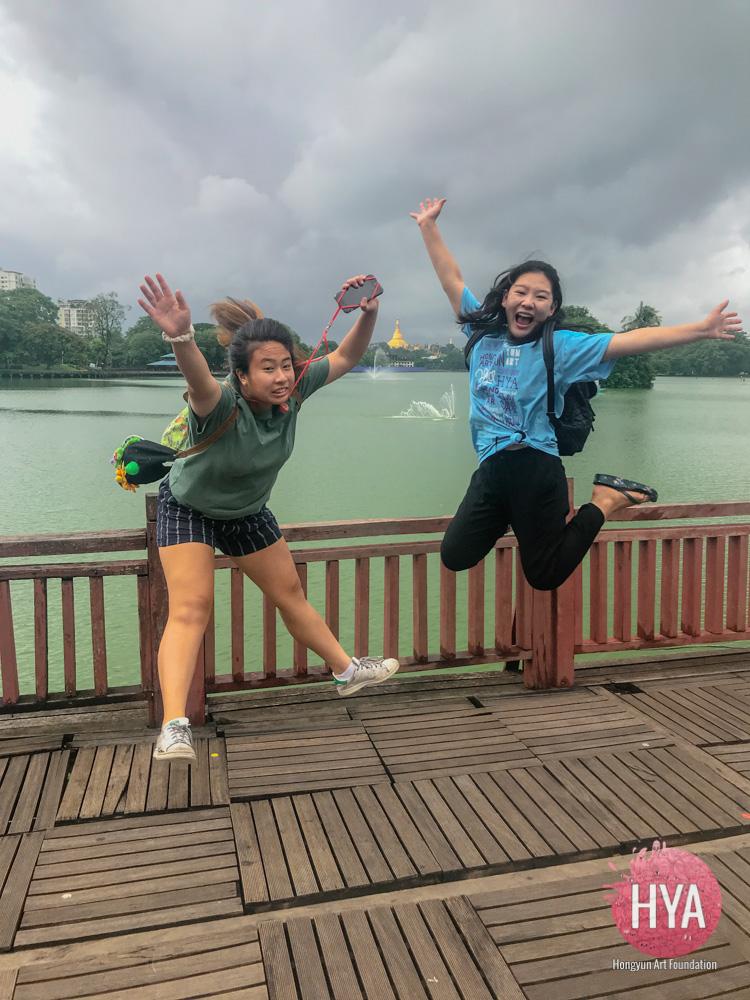 Hongyun-Art--Myanmar-International-Summer-Camp-177.jpg