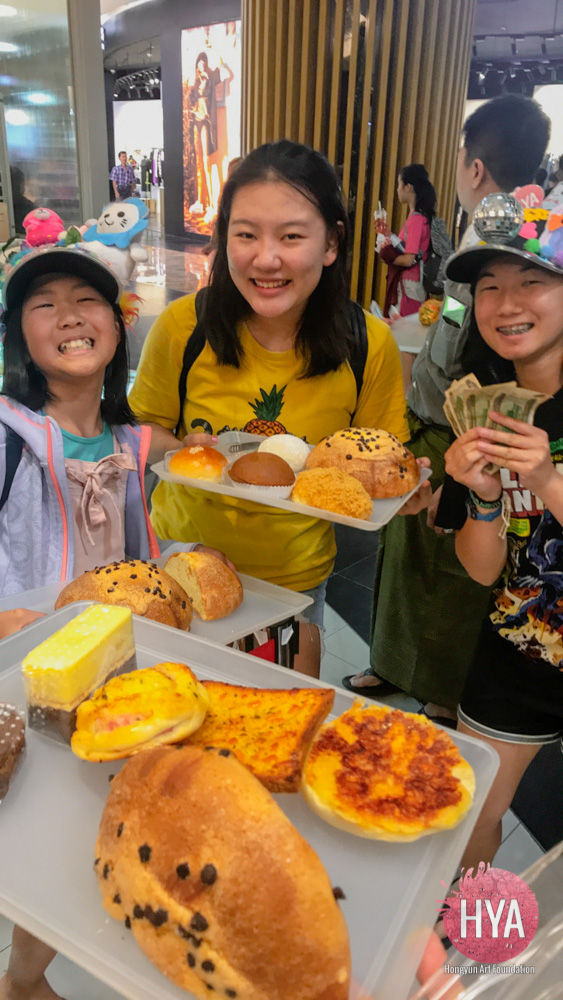 Hongyun-Art--Myanmar-International-Summer-Camp-580.jpg