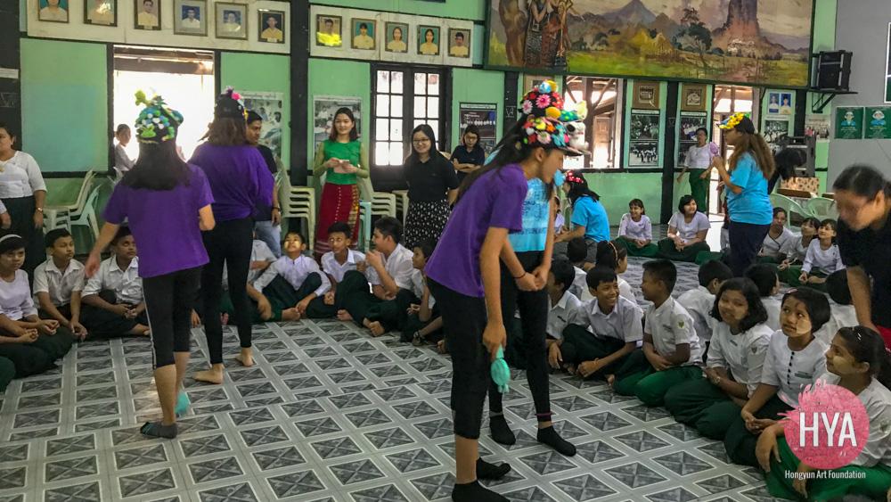 Hongyun-Art--Myanmar-International-Summer-Camp-102.jpg
