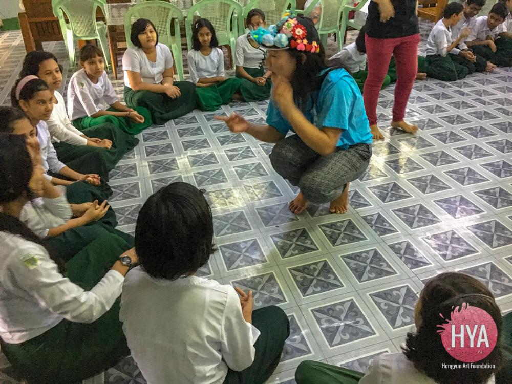 Hongyun-Art--Myanmar-International-Summer-Camp-103.jpg