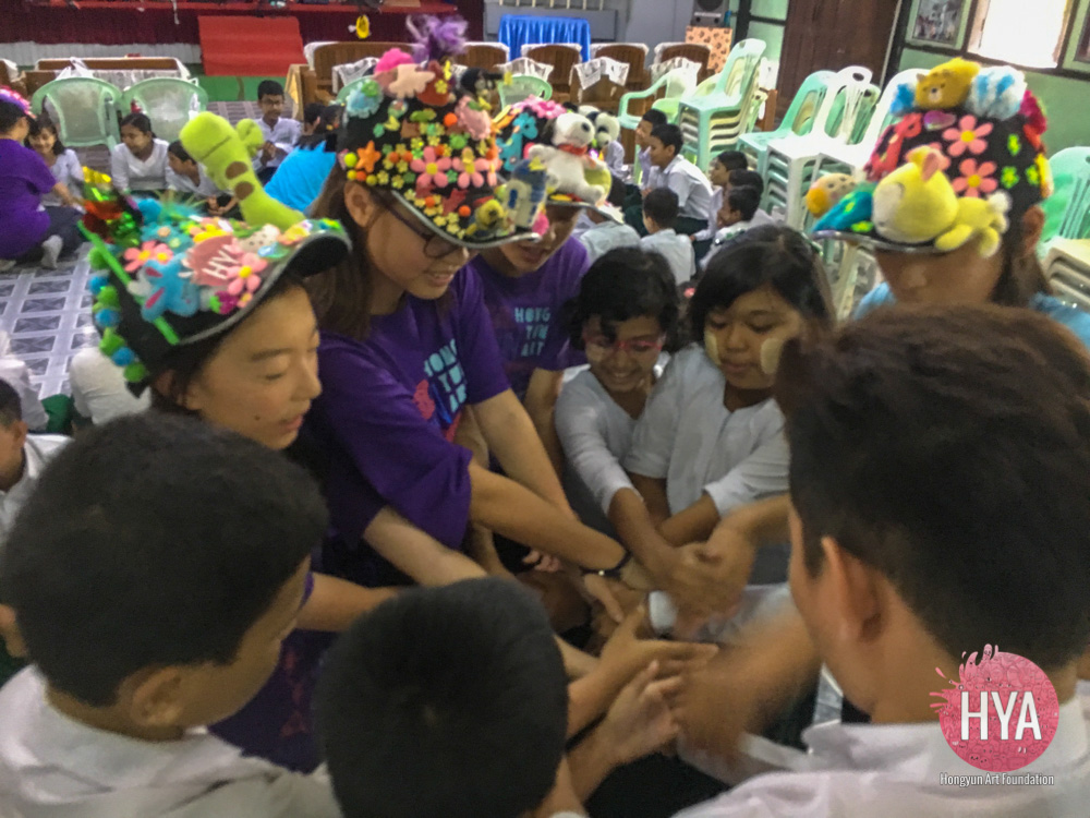 Hongyun-Art--Myanmar-International-Summer-Camp-106.jpg