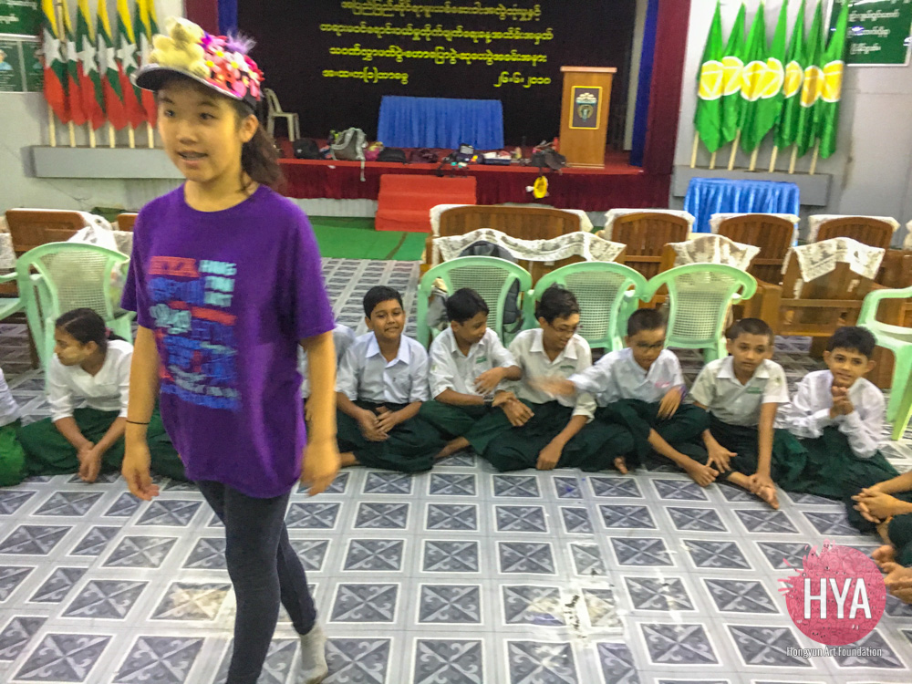 Hongyun-Art--Myanmar-International-Summer-Camp-105.jpg