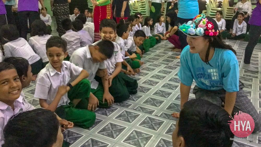 Hongyun-Art--Myanmar-International-Summer-Camp-108.jpg