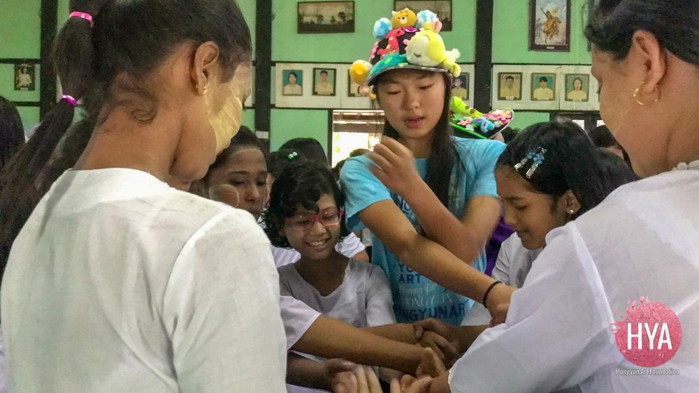 Hongyun-Art--Myanmar-International-Summer-Camp-109.jpg