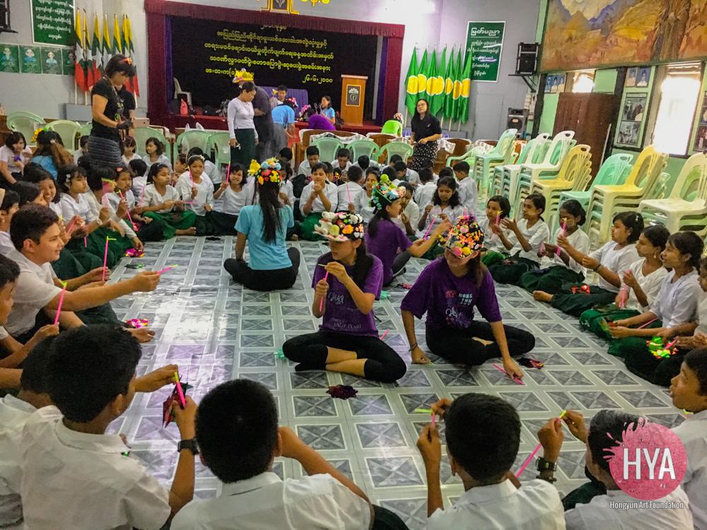 Hongyun-Art--Myanmar-International-Summer-Camp-115.jpg