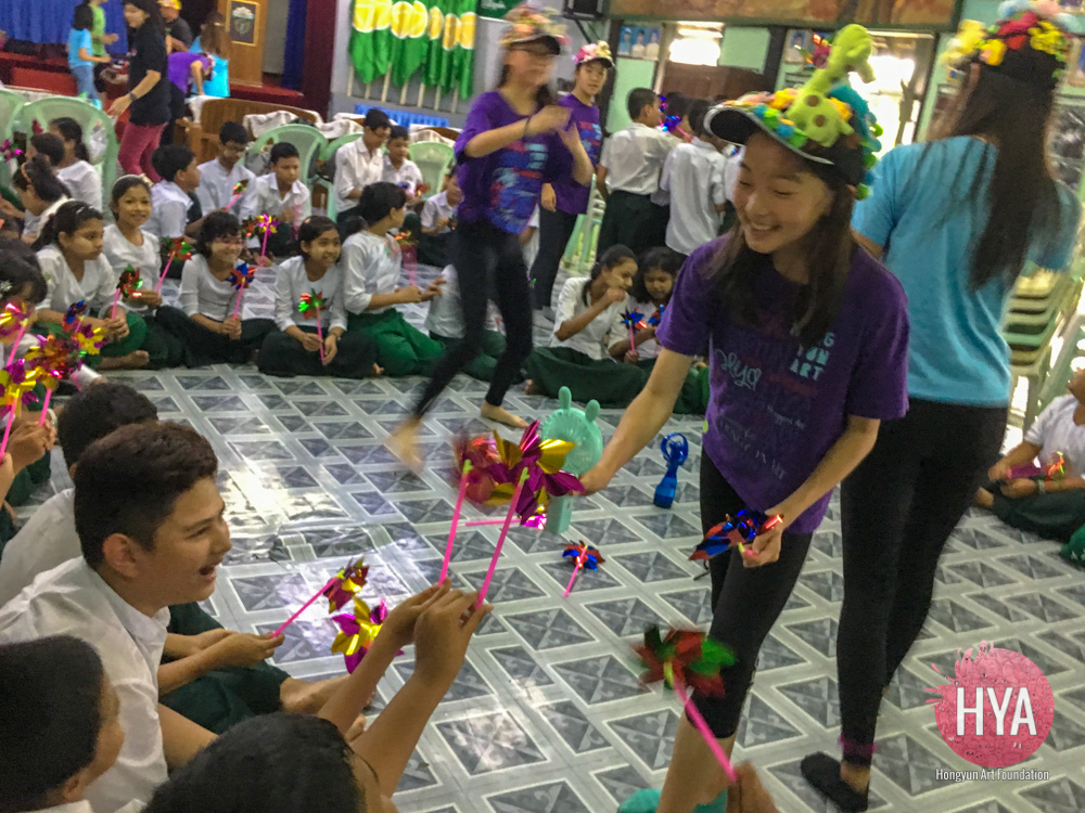Hongyun-Art--Myanmar-International-Summer-Camp-120.jpg