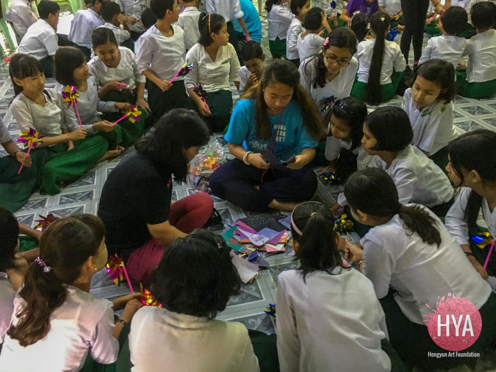Hongyun-Art--Myanmar-International-Summer-Camp-125.jpg