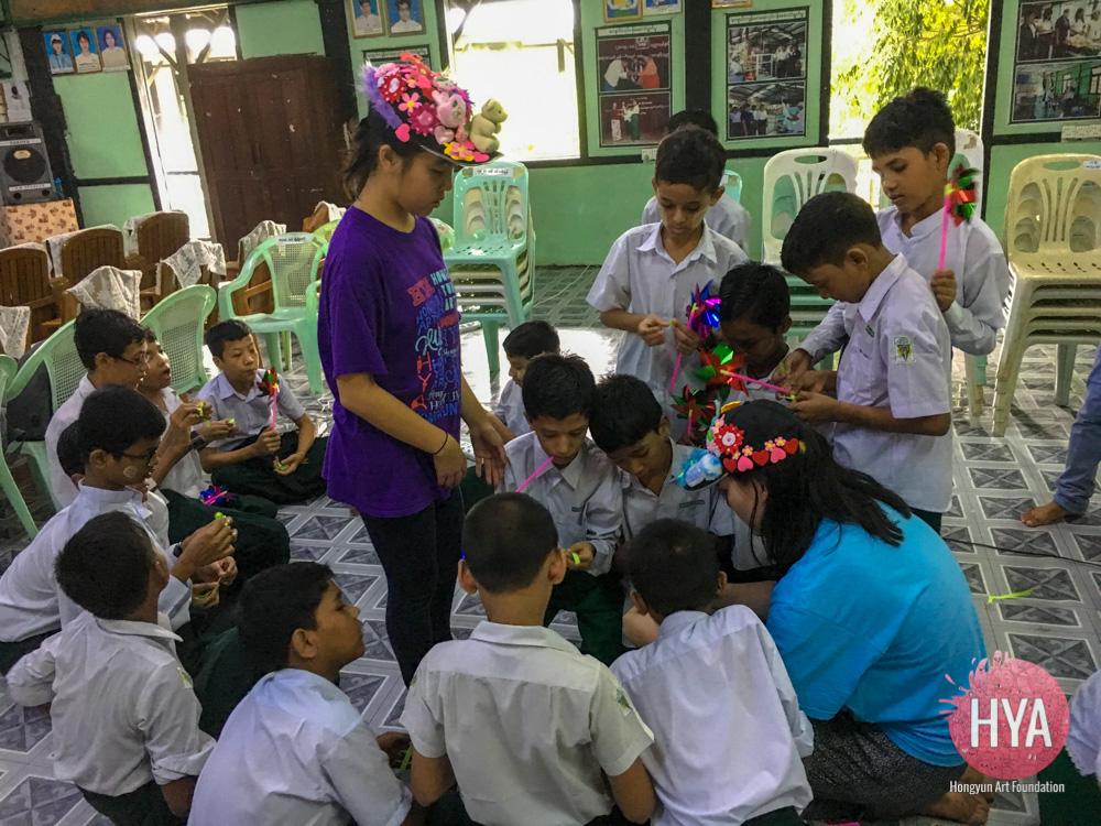 Hongyun-Art--Myanmar-International-Summer-Camp-127.jpg