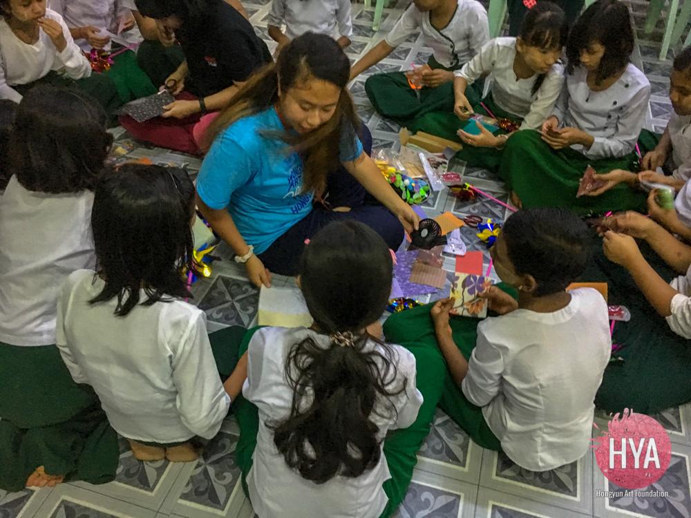Hongyun-Art--Myanmar-International-Summer-Camp-129.jpg