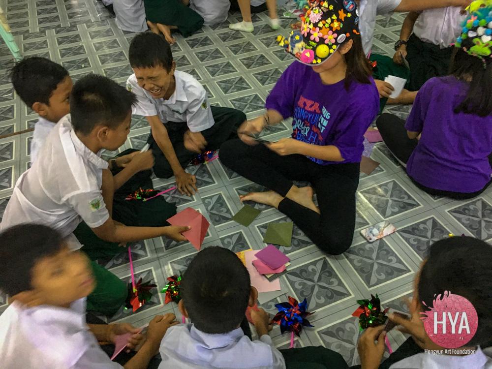 Hongyun-Art--Myanmar-International-Summer-Camp-130.jpg