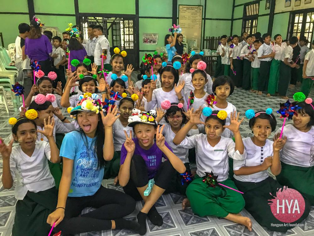 Hongyun-Art--Myanmar-International-Summer-Camp-136.jpg