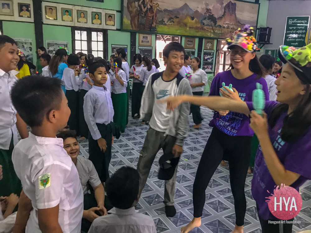 Hongyun-Art--Myanmar-International-Summer-Camp-148.jpg