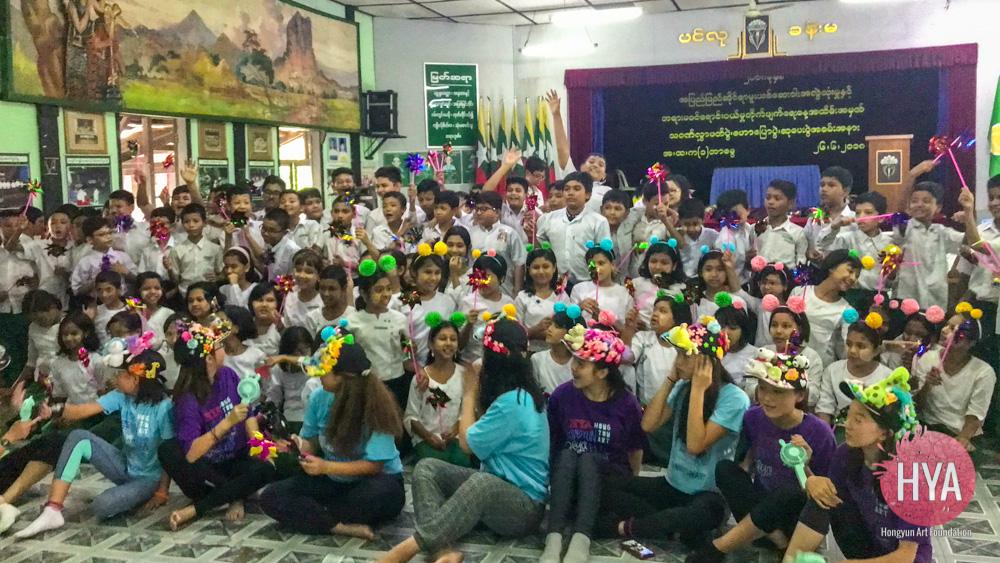 Hongyun-Art--Myanmar-International-Summer-Camp-153.jpg