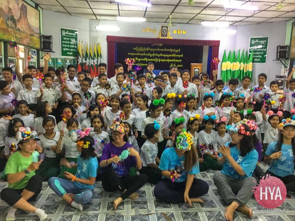Hongyun-Art--Myanmar-International-Summer-Camp-154.jpg