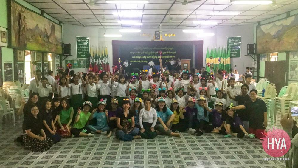 Hongyun-Art--Myanmar-International-Summer-Camp-156.jpg