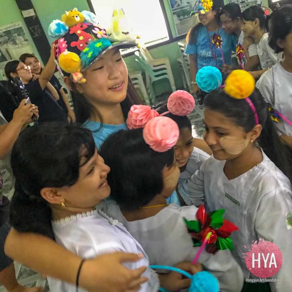 Hongyun-Art--Myanmar-International-Summer-Camp-160.jpg