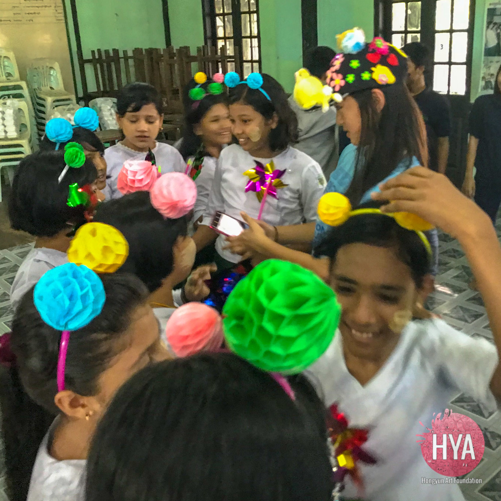 Hongyun-Art--Myanmar-International-Summer-Camp-162.jpg