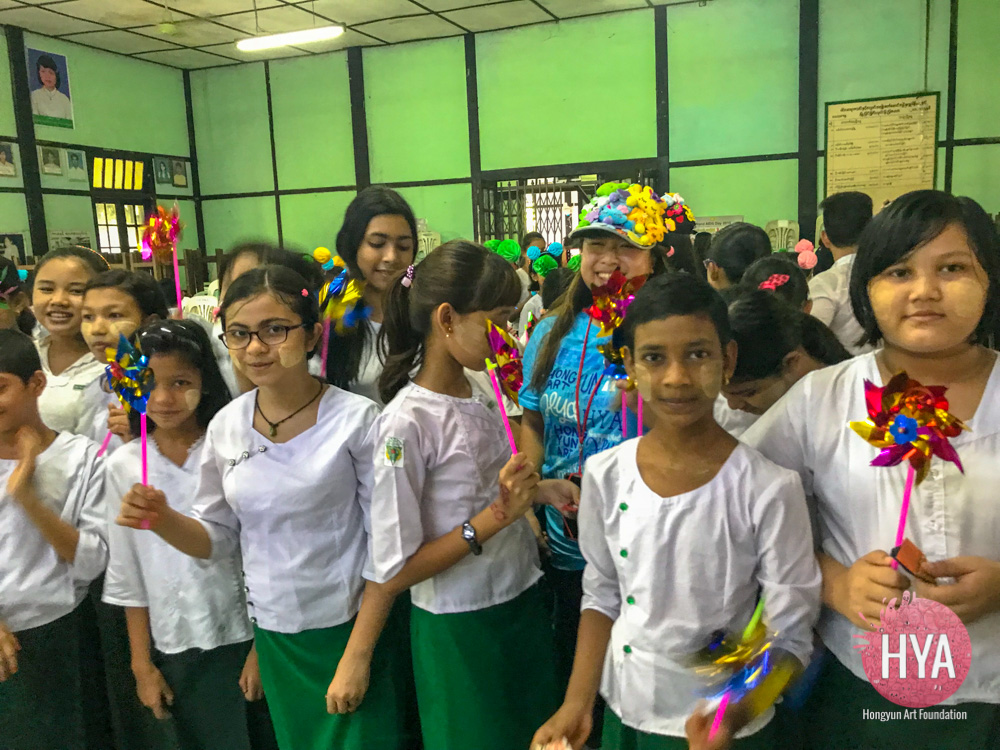 Hongyun-Art--Myanmar-International-Summer-Camp-165.jpg