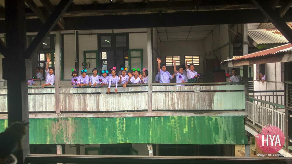 Hongyun-Art--Myanmar-International-Summer-Camp-170.jpg