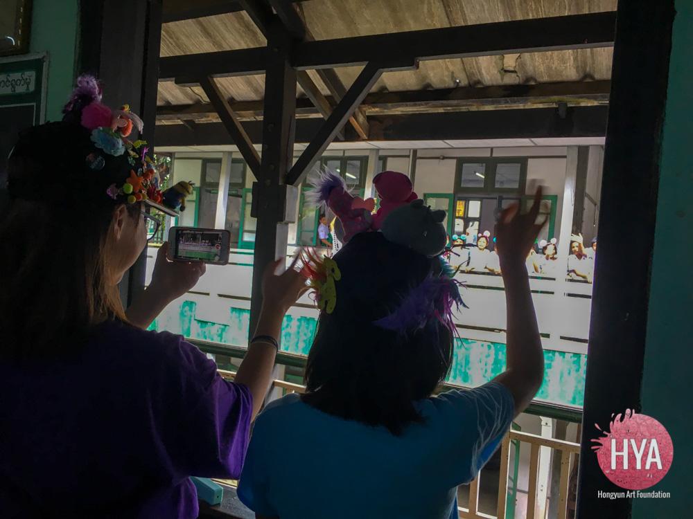 Hongyun-Art--Myanmar-International-Summer-Camp-171.jpg