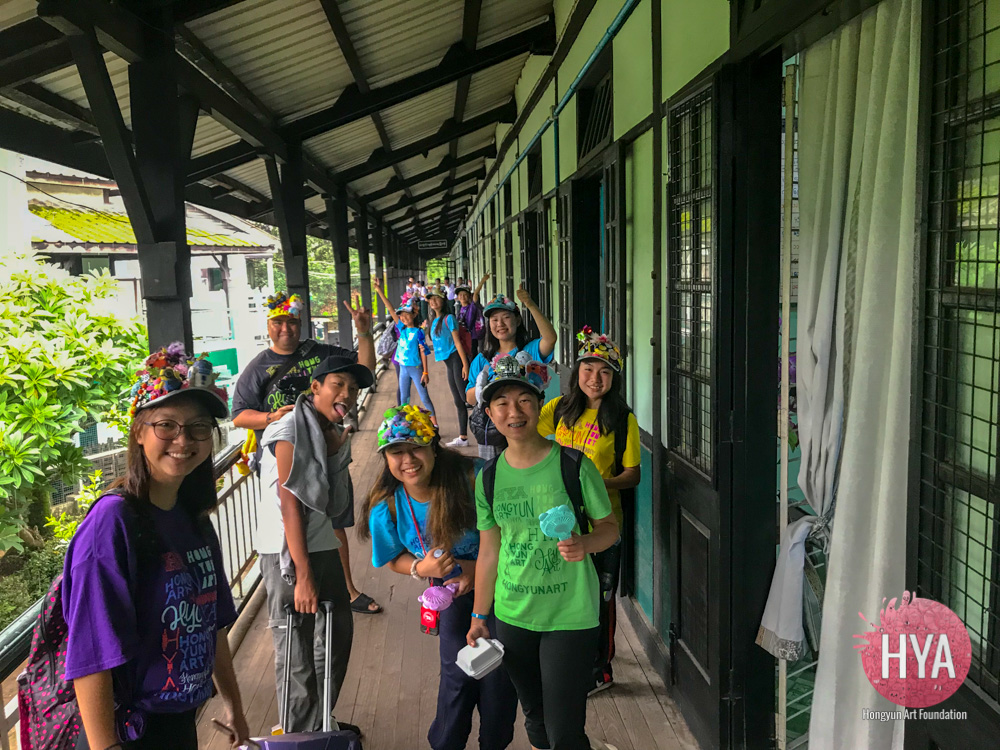 Hongyun-Art--Myanmar-International-Summer-Camp-173.jpg