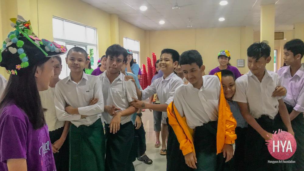 Hongyun-Art--Myanmar-International-Summer-Camp-251.jpg