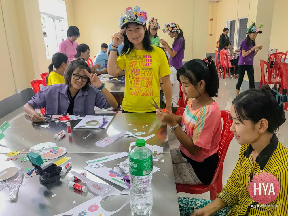 Hongyun-Art--Myanmar-International-Summer-Camp-261.jpg