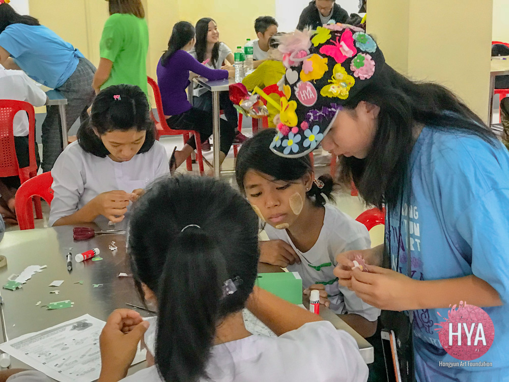 Hongyun-Art--Myanmar-International-Summer-Camp-263.jpg