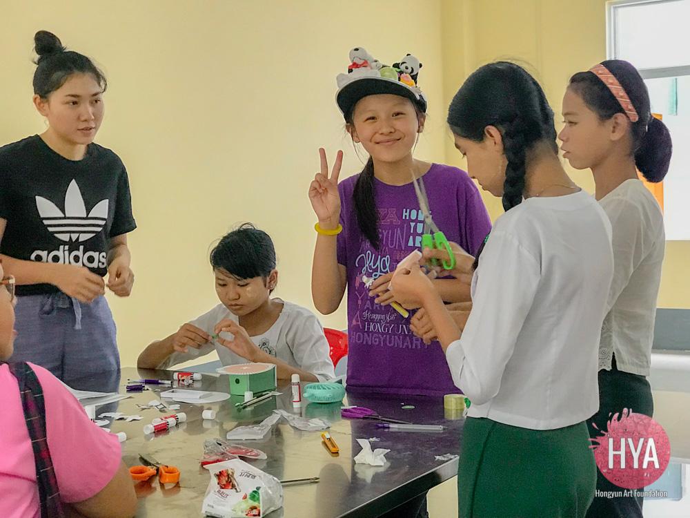Hongyun-Art--Myanmar-International-Summer-Camp-266.jpg