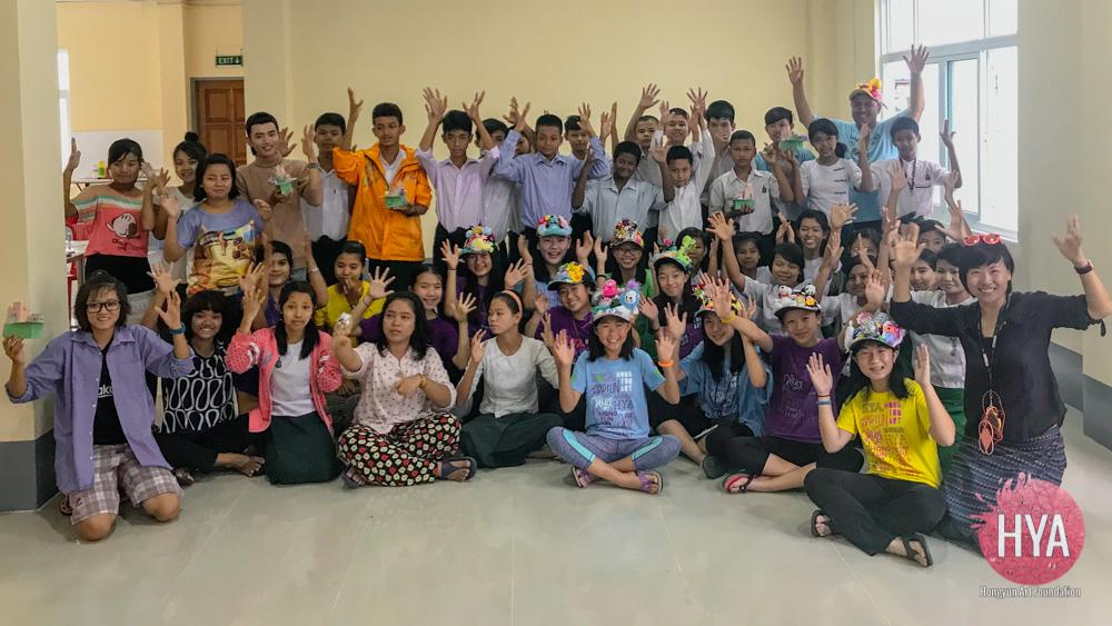 Hongyun-Art--Myanmar-International-Summer-Camp-268.jpg