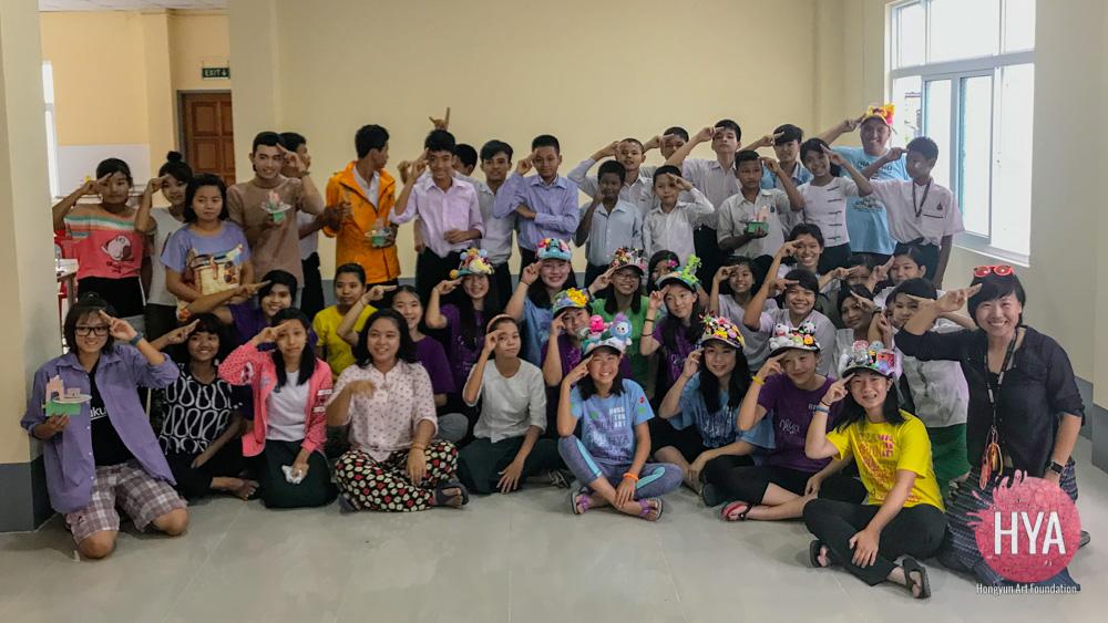 Hongyun-Art--Myanmar-International-Summer-Camp-269.jpg