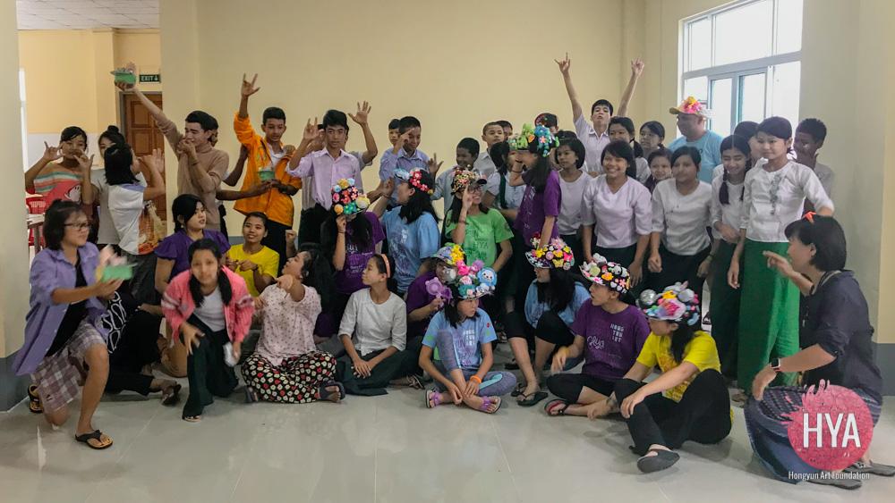 Hongyun-Art--Myanmar-International-Summer-Camp-270.jpg