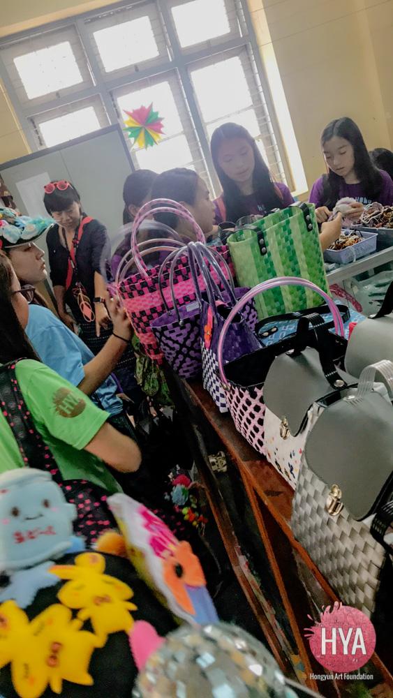 Hongyun-Art--Myanmar-International-Summer-Camp-272.jpg