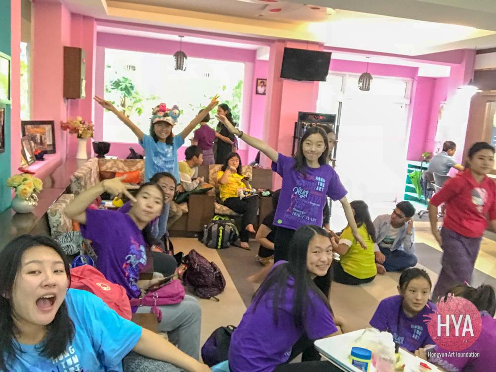 Hongyun-Art--Myanmar-International-Summer-Camp-280.jpg