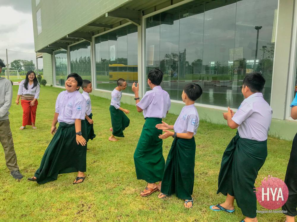 Hongyun-Art--Myanmar-International-Summer-Camp-321.jpg