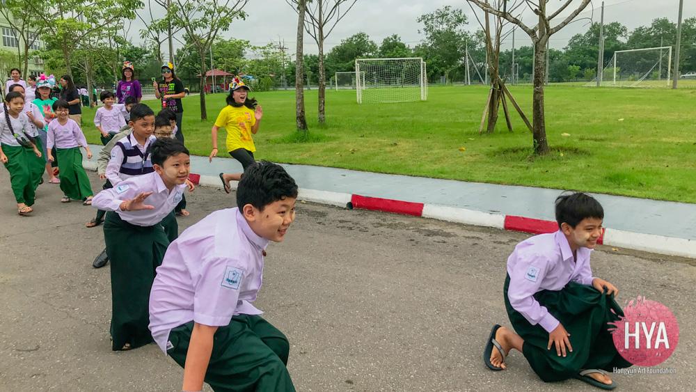 Hongyun-Art--Myanmar-International-Summer-Camp-324.jpg