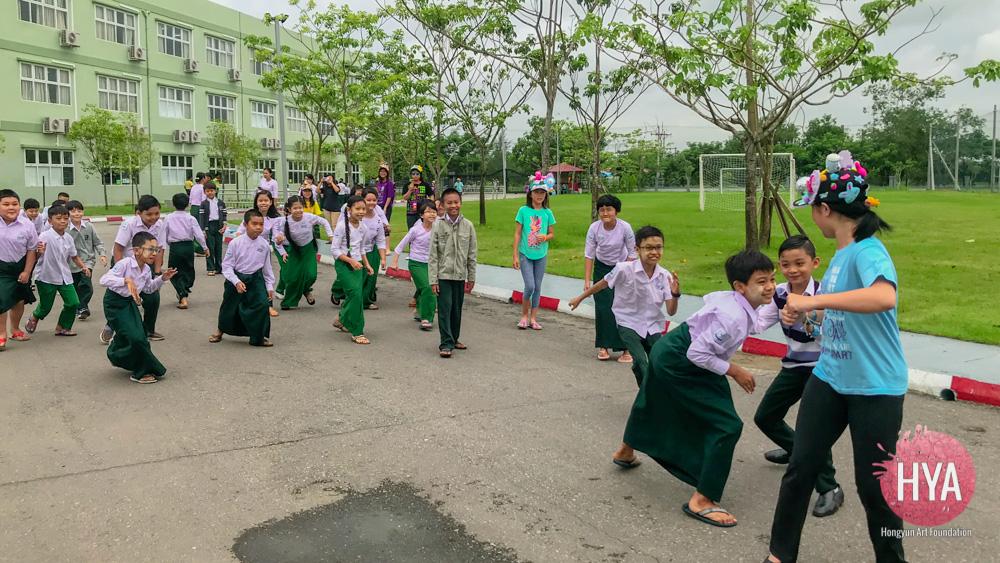 Hongyun-Art--Myanmar-International-Summer-Camp-326.jpg