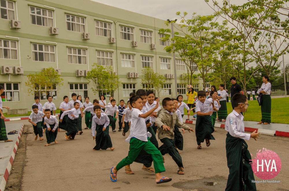 Hongyun-Art--Myanmar-International-Summer-Camp-330.jpg