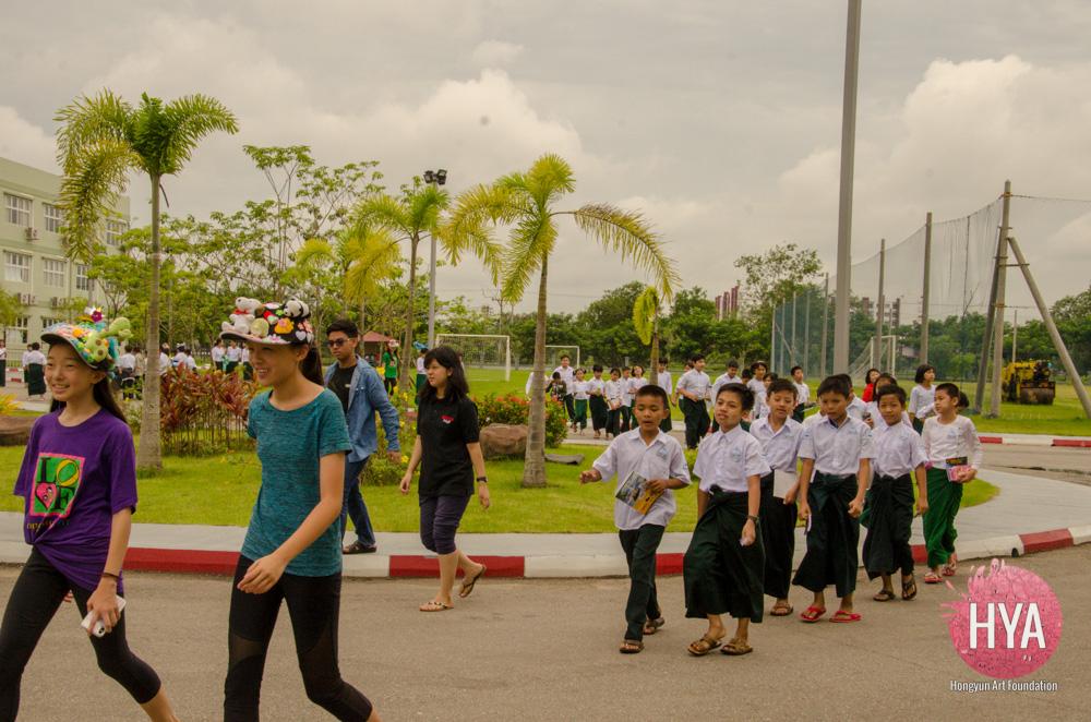 Hongyun-Art--Myanmar-International-Summer-Camp-331.jpg