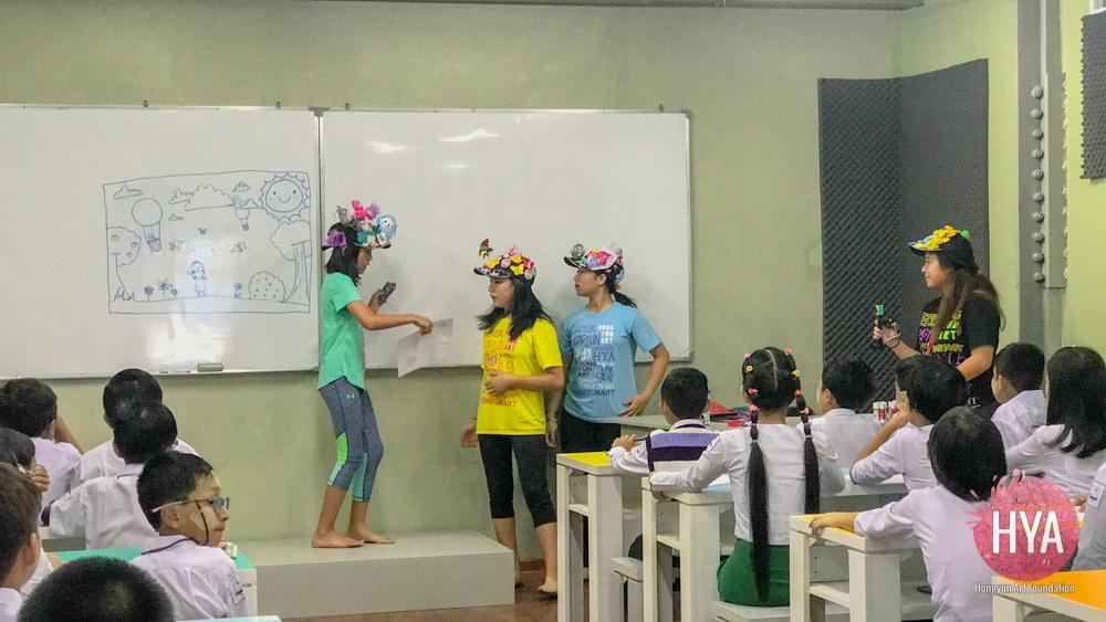 Hongyun-Art--Myanmar-International-Summer-Camp-333.jpg