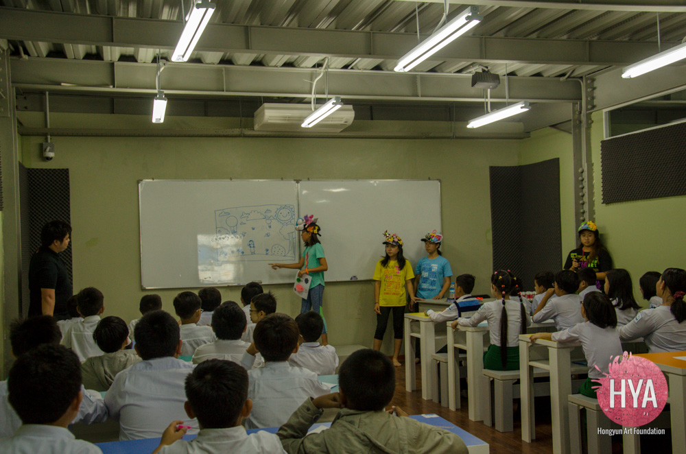 Hongyun-Art--Myanmar-International-Summer-Camp-334.jpg