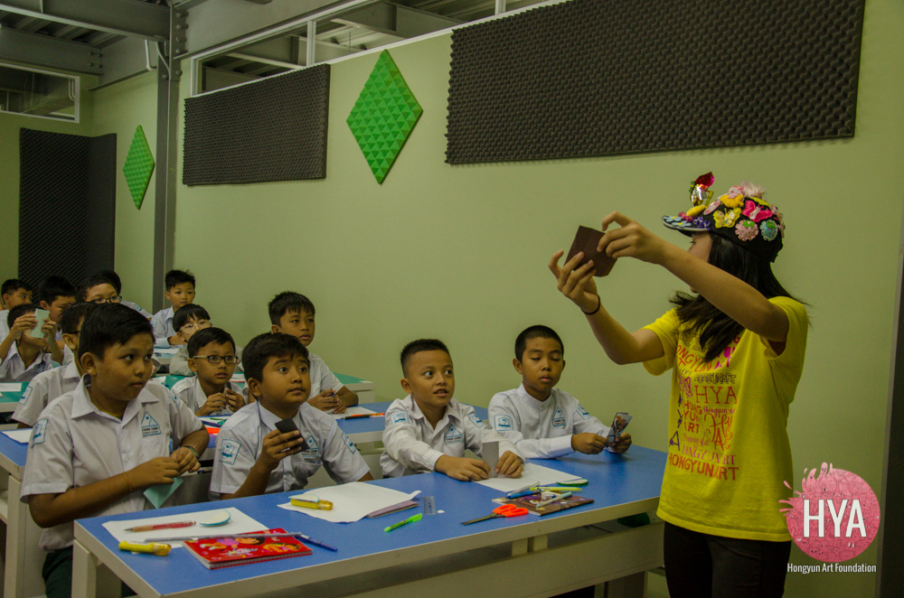 Hongyun-Art--Myanmar-International-Summer-Camp-338.jpg