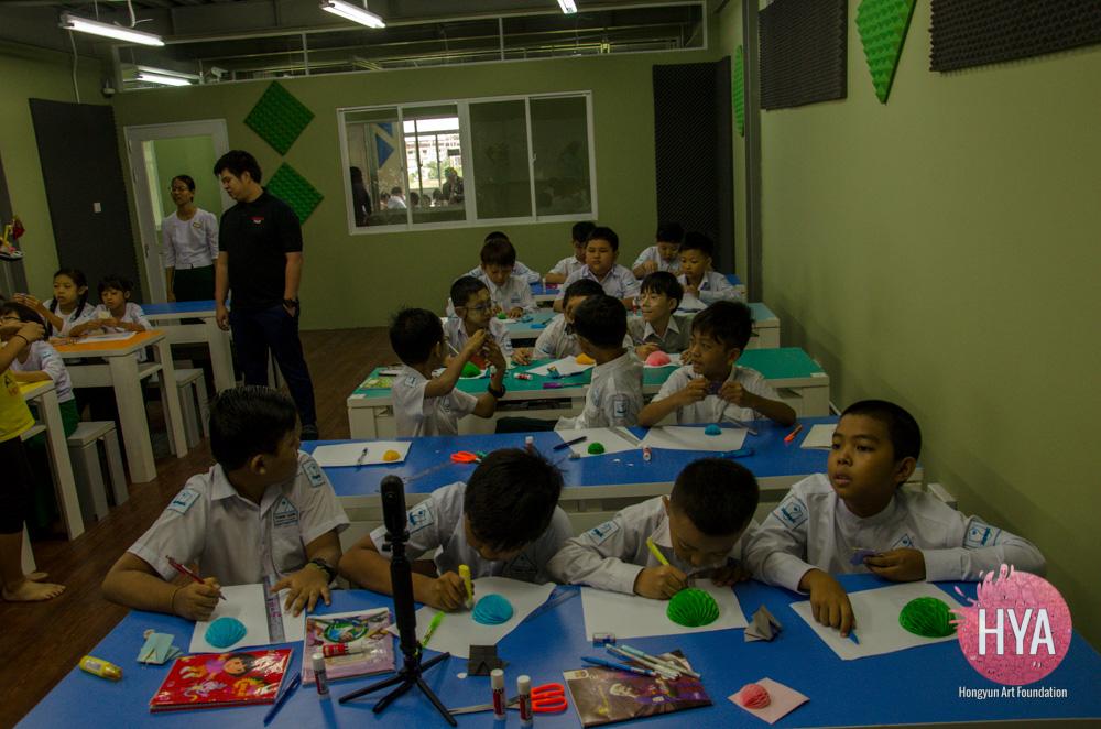 Hongyun-Art--Myanmar-International-Summer-Camp-344.jpg
