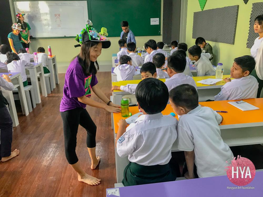 Hongyun-Art--Myanmar-International-Summer-Camp-345.jpg