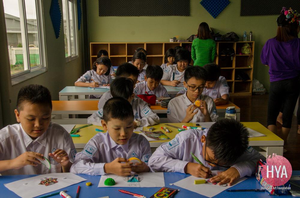 Hongyun-Art--Myanmar-International-Summer-Camp-347.jpg