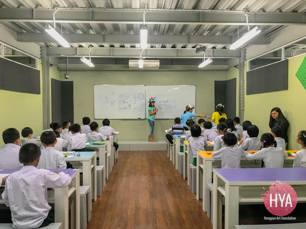 Hongyun-Art--Myanmar-International-Summer-Camp-348.jpg