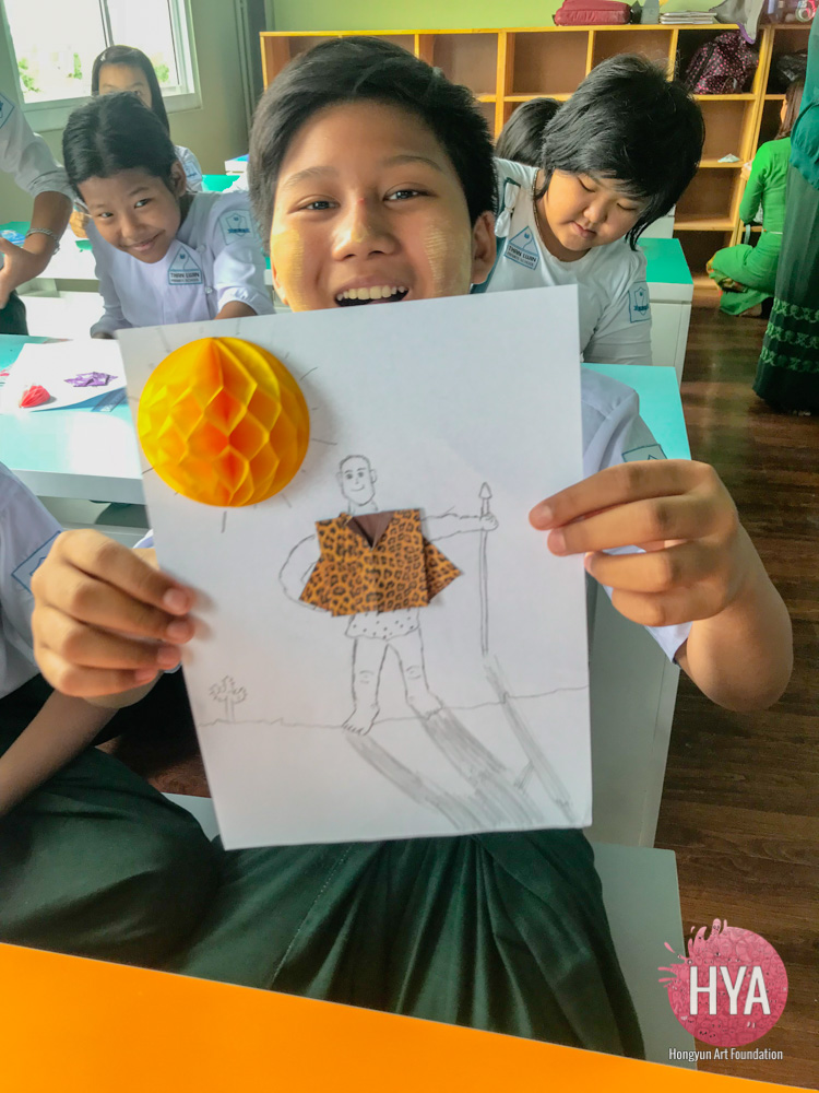 Hongyun-Art--Myanmar-International-Summer-Camp-349.jpg