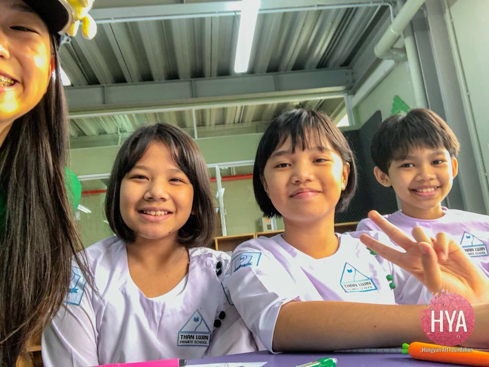 Hongyun-Art--Myanmar-International-Summer-Camp-353.jpg