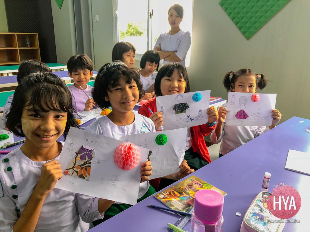 Hongyun-Art--Myanmar-International-Summer-Camp-359.jpg