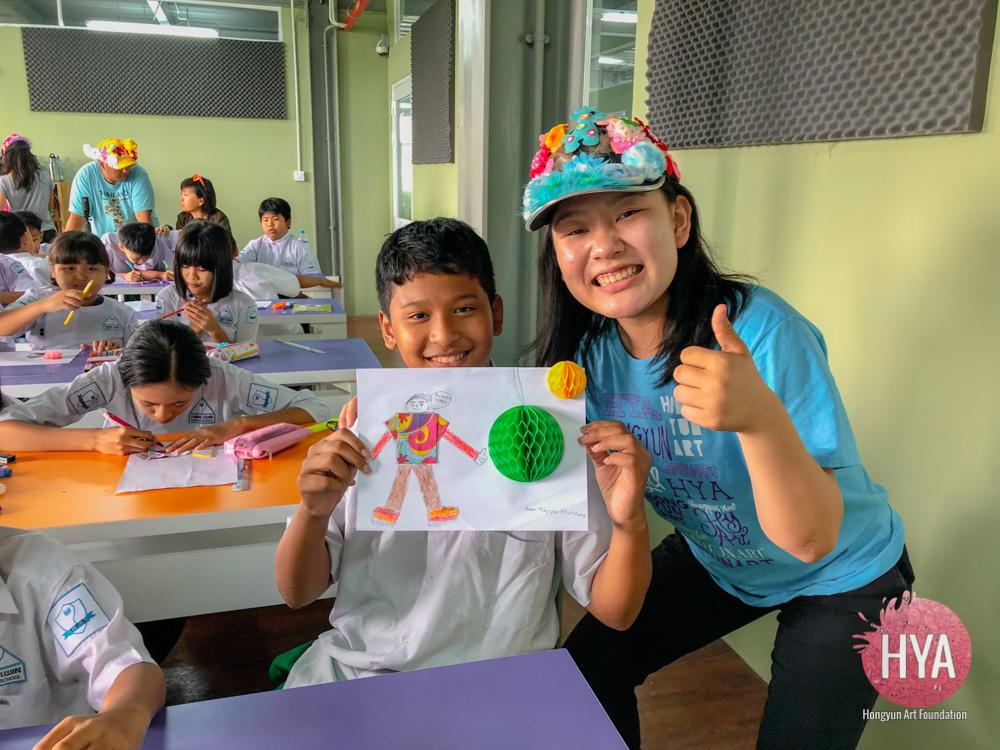 Hongyun-Art--Myanmar-International-Summer-Camp-362.jpg